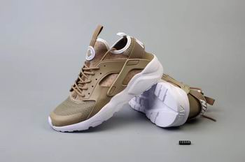 wholesale Nike Air Huarache shoes online 22746
