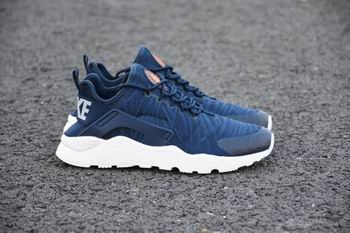wholesale Nike Air Huarache shoes online 22747