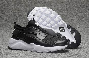 wholesale Nike Air Huarache shoes online 22750