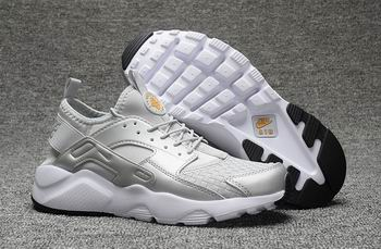 wholesale Nike Air Huarache shoes online 22751
