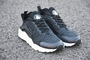 wholesale Nike Air Huarache shoes online 22753