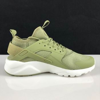 wholesale Nike Air Huarache shoes online 22754