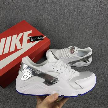 wholesale Nike Air Huarache shoes online 22756