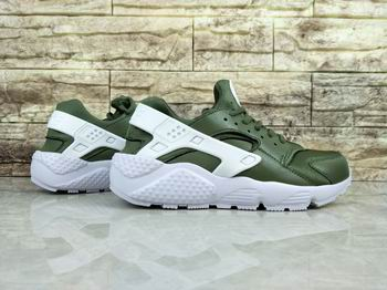 wholesale Nike Air Huarache shoes online 22757