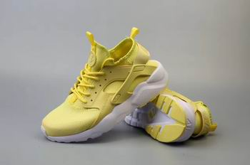 wholesale Nike Air Huarache shoes online 22760