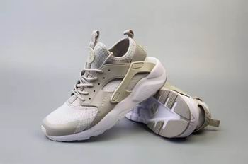 wholesale Nike Air Huarache shoes online 22761
