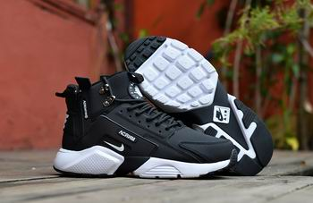 wholesale Nike Air Huarache shoes online 22765