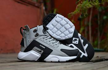 wholesale Nike Air Huarache shoes online 22768
