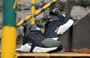 wholesale Nike Air Huarache shoes online 22769