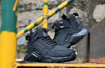 wholesale Nike Air Huarache shoes online 22770
