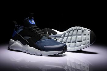 wholesale Nike Air Huarache shoes online 22771
