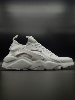 wholesale Nike Air Huarache shoes online cheap 19781