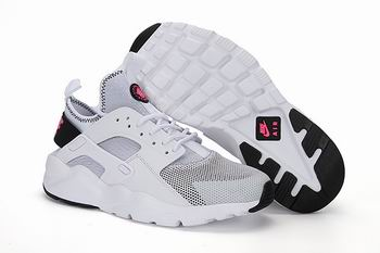 wholesale Nike Air Huarache shoes online cheap 19782