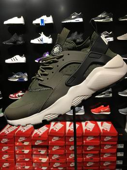 wholesale Nike Air Huarache shoes online cheap 19787