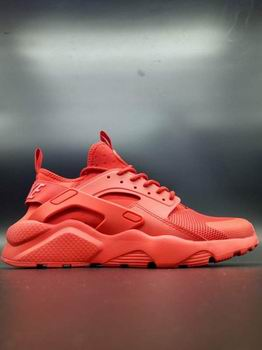 wholesale Nike Air Huarache shoes online cheap 19788