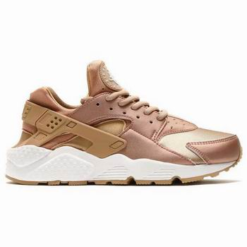 wholesale Nike Air Huarache shoes online cheap 19791