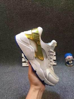 wholesale Nike Air Huarache shoes online cheap 19794