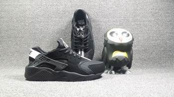 wholesale Nike Air Huarache shoes online cheap 19796