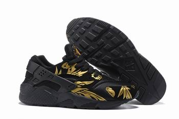 wholesale Nike Air Huarache shoes online cheap 19803