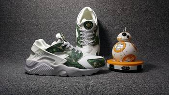 wholesale Nike Air Huarache shoes online cheap 19804
