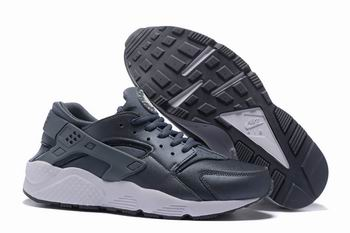 wholesale Nike Air Huarache shoes online cheap 19805