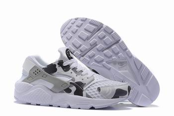 wholesale Nike Air Huarache shoes online cheap 19808