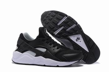 wholesale Nike Air Huarache shoes online cheap 19809