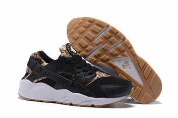 wholesale Nike Air Huarache shoes online cheap 19810