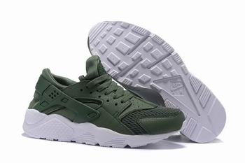 wholesale Nike Air Huarache shoes online cheap 19811