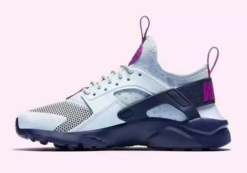 wholesale Nike Air Huarache shoes online cheap 19813
