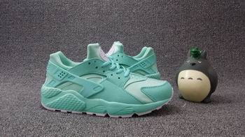 wholesale Nike Air Huarache shoes online cheap 19814