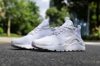 wholesale Nike Air Huarache shoes women 19405