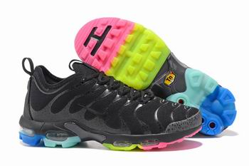 wholesale Nike Air Max Plus Tn shoes discount 21986