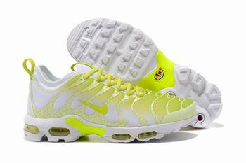 wholesale Nike Air Max Plus Tn shoes discount 21988
