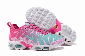 wholesale Nike Air Max Plus Tn shoes discount 21989