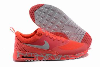 wholesale Nike Air Max Thea Print shoes cheap online 16722