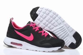 wholesale Nike Air Max Thea Print shoes cheap online 16723