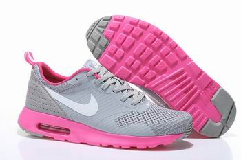 wholesale Nike Air Max Thea Print shoes cheap online 16724