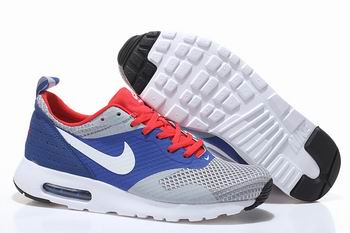 wholesale Nike Air Max Thea Print shoes cheap online 16725