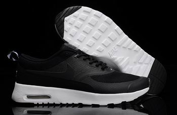 wholesale Nike Air Max Thea Print shoes cheap online 16726
