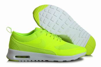 wholesale Nike Air Max Thea Print shoes cheap online 16727