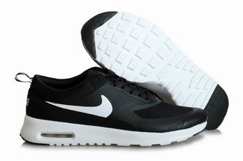 wholesale Nike Air Max Thea Print shoes cheap online 16728