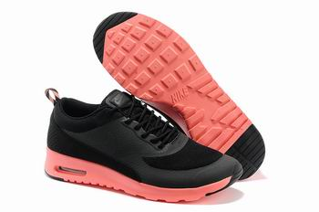 wholesale Nike Air Max Thea Print shoes cheap online 16729