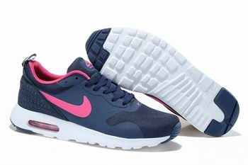 wholesale Nike Air Max Thea Print shoes cheap online 16731