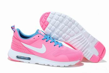 wholesale Nike Air Max Thea Print shoes cheap online 16733