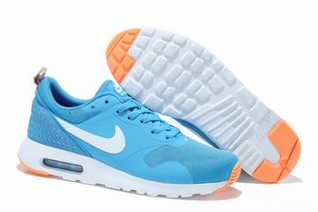 wholesale Nike Air Max Thea Print shoes cheap online 16735