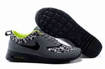 wholesale Nike Air Max Thea Print shoes cheap online 16736