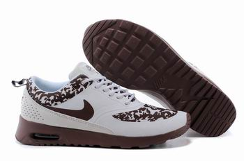 wholesale Nike Air Max Thea Print shoes cheap online 16737