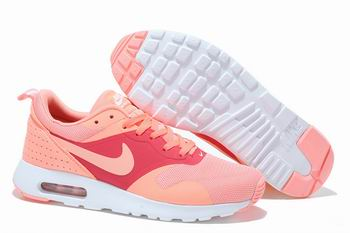wholesale Nike Air Max Thea Print shoes cheap online 16738