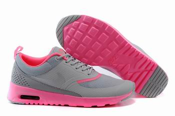 wholesale Nike Air Max Thea Print shoes cheap online 16739